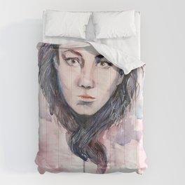 waterheart Comforters