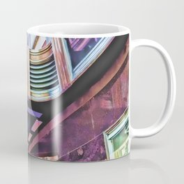 Deco Charm Coffee Mug