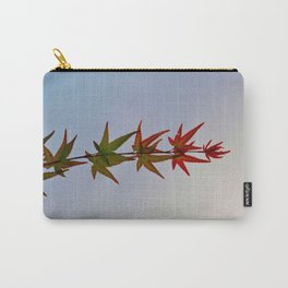 Growing Carry-All Pouch
