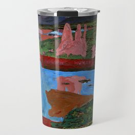 Untitled 0010 Travel Mug