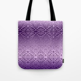 Baroque Style Inspiration G155 Tote Bag