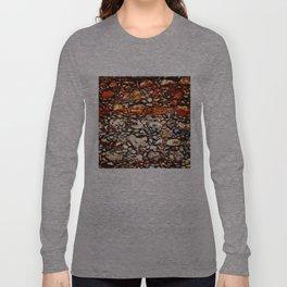The Abbey Long Sleeve T-shirt