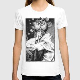 Demiurge T-shirt