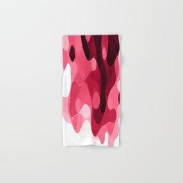 Vino Hand & Bath Towel