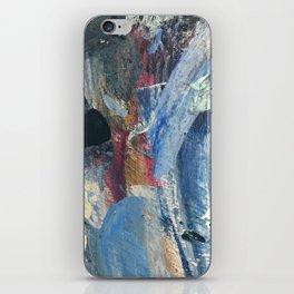 3 1 9 iPhone Skin