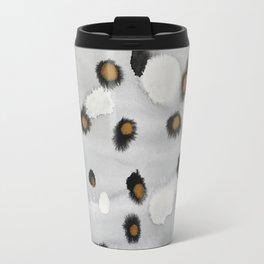 Seal Spot Reflections Travel Mug