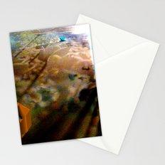 Dohykanaheo Stationery Cards