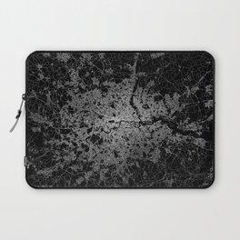 London Laptop Sleeve
