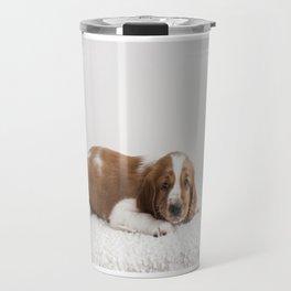 Wallovas Cutie Travel Mug
