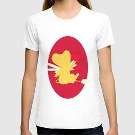 Kero T-shirt