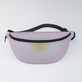 The Music Inside Of You Fanny Pack