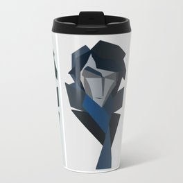 The Consulting Detective Travel Mug