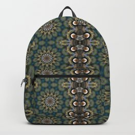 Moon Seed Backpack