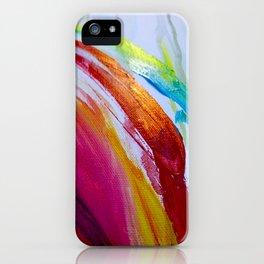 1.17 iPhone Case