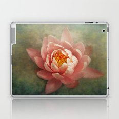Lotus Laptop & iPad Skin