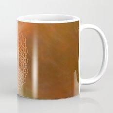Geometrical 005 Mug