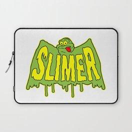 Slimer Laptop Sleeve