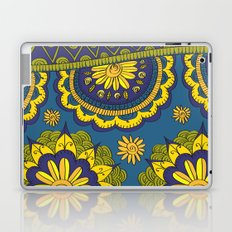 IndI_Art_2 Laptop & iPad Skin