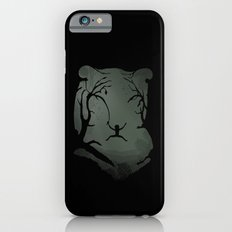The Jungle Book Slim Case iPhone 6s