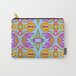 Cape Coral Carry-All Pouch