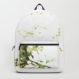 Autumn leaves 6 Backpack