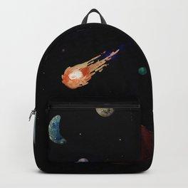 Universe Backpack