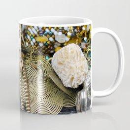 Jewelry Cluster 3 Coffee Mug