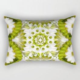 Flawless Rectangular Pillow