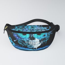 Ponce Fanny Pack