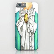 Dressed Up iPhone 6s Slim Case