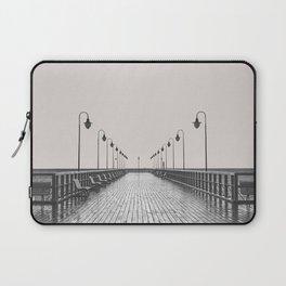 Pier Laptop Sleeve