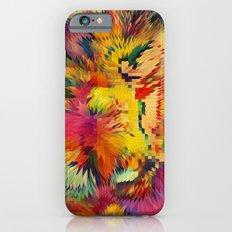 Henri Slim Case iPhone 6s