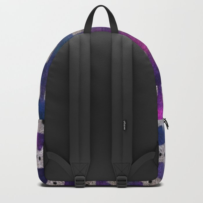 cat-134 Backpack