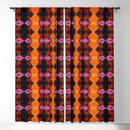 Colorandblack serie 37 Blackout Curtain