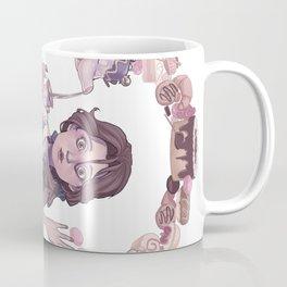 Enchanting  Coffee Mug
