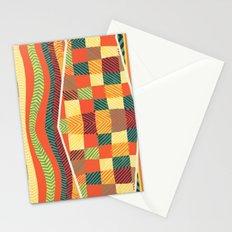 Motif 2 Stationery Cards