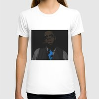 jay z T-shirts featuring Jay-Z  by Shyam13
