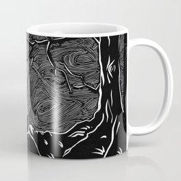 Light of the Moon Coffee Mug