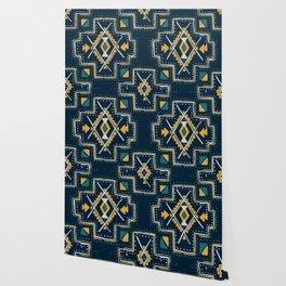 Caungula Wallpaper