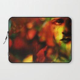 Autumnal Laptop Sleeve