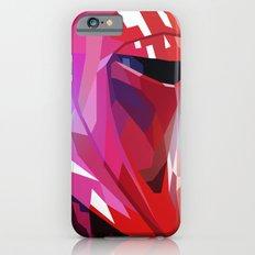 SW#16 Slim Case iPhone 6s