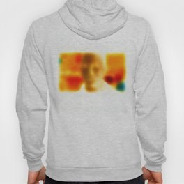 James Negative / Hoody