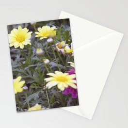 Longwood Gardens Autumn Series 359 Stationery Cards
