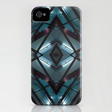 JWS 1111 (Symmetry Series) Slim Case iPhone (4, 4s)