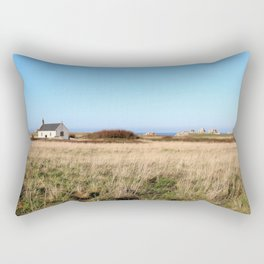 Ouessant Rectangular Pillow