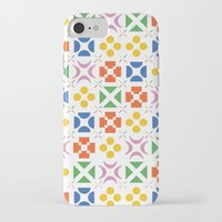 matisse iPhone & iPod Cases featuring 13. Matisse by Chris Day