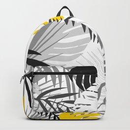 Naturshka 94 Backpack
