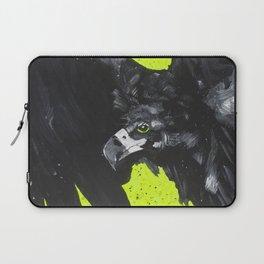 Clifford Laptop Sleeve