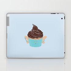 Fairy Cake Laptop & iPad Skin