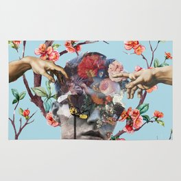Blow Your Mind Rug